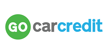 Go Car Credit logo