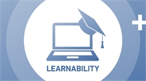 Why Learnability is Increasingly Important in the Job Search Process