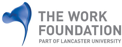 The Work Foundation