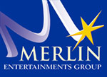 Manpower Extras - Merlin Entertainment Group