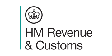 HM Revenue and Customs - Customer Service Consultant logo