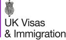 UK Visas and Immigration