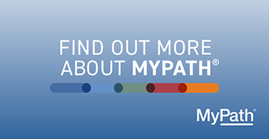 Find out more about MyPath