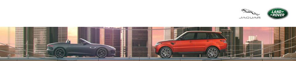 Automotive Production Operatives Jaguar Land Rover Job