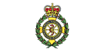 South Central Ambulance Service NHS Foundation logo
