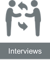 Home Office - Interviews