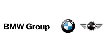BMW Group Retail Careers logo