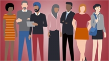 Is your organisation ready for a more diverse workforce?