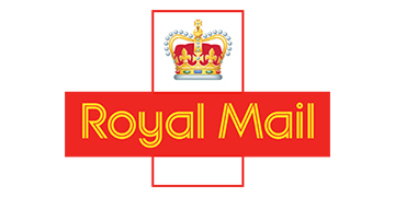 Royal Mail - Postperson logo