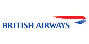 BA London Heathrow & Gatwick Operations logo