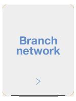 Brank Network