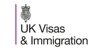 Home Office - UK Visas & Immigration