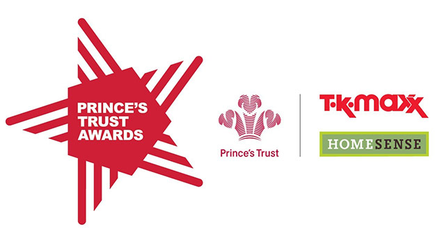 Meet John McCarron: Prince's Trust Award Winner and Manpower Associate