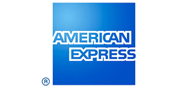 American Express Customer Care Bilingual